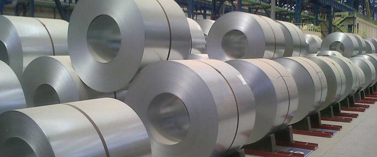 Stainless Steel 441 Coils Supplier